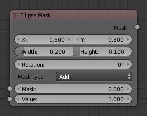 Ellipse Mask Node — Blender Manual