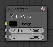 Composite Node — Blender Manual